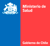 MINSAL_logo